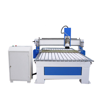 Songli 1325 2.2kw CNC 목 공용 engraving machine CNC 자동 목 공용 cutting machine CNC machine tool