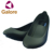 Galoshes overshoe rain boots rain proof shoe covers waterproof silicone rain shoe cover