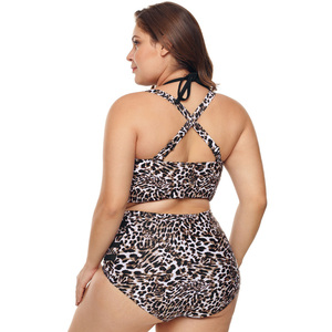 92dfbda83442f Swimming Suit, Swimming Suit Suppliers and Manufacturers at Alibaba.com