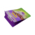 Wholesale Online Shopping China Repeatable Opening Nuts Box Pouch Bag