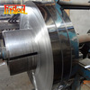 Factory supply prime quality 304 stainless steel tape