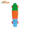 /product-detail/outdoor-sports-mini-fade-sport-electric-skateboard-60153462233.html