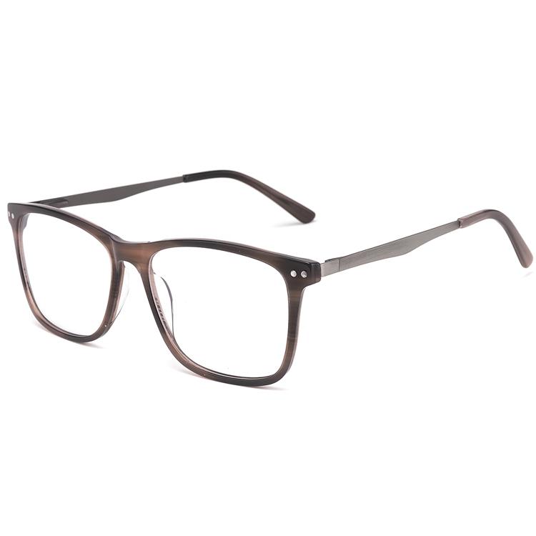 86a0b2b65f90 China fashion specs frames wholesale 🇨🇳 - Alibaba