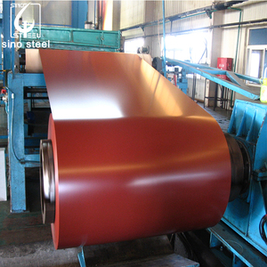 Prime Quality PPGI PPGL GI Pre Painted Galvanized Steel Coil/Steel Strips/Metal Sheet