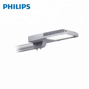 Original Philips Led Street Light Brp371 372 373 Series 55w 75w 90w 110w Ip66 Brp37 Brp39 Product On Alibaba