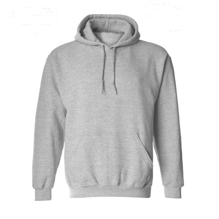 Männer Weißes Hoodie Mit Kangroo Tasche Buy Weißen Hoodie,Ebene Weißen Hoodie,Männer Kapuzenpullover Product on