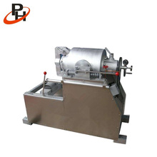 Populaire China Supply Tarwe Graan Puffend Granen <span class=keywords><strong>Rijst</strong></span> <span class=keywords><strong>Bladerdeeg</strong></span> <span class=keywords><strong>Machine</strong></span>