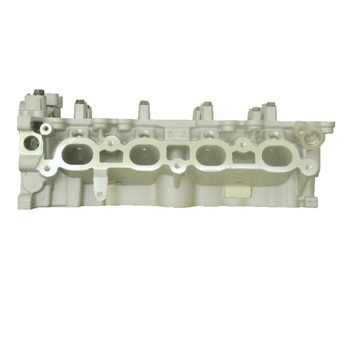 G4FA G4FC cylinder head for KIA Carry engine parts 24380-2B710