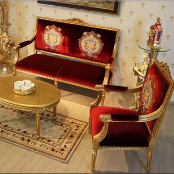 Surprising Supply Arabic Style Wooden Living Room Sofa Set Luxury Classic Sofa Furniture Buy Sofa Sofa Set Living Room Sofa Product On Alibaba Com Home Interior And Landscaping Elinuenasavecom