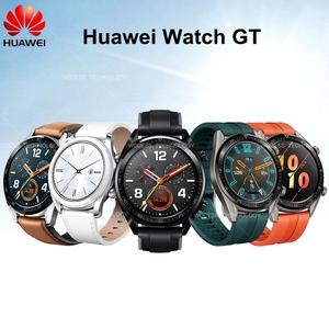 Huawei Sport Smart Watch 2019 GT Slim Beautiful Strong
