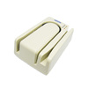 China Mini Manual Swipe Magnetic Stripe Card Reader Apply For Cash Register Restaurant -B