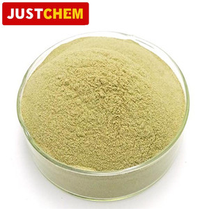 halal certificated industrial grade food additive thickeners organic guar gum powder e412 in bulk