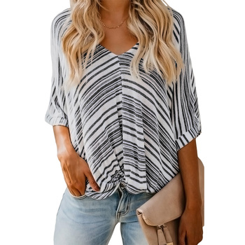2019 New Hot Sale Womens Casual Summer Women s Tops