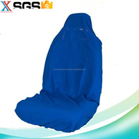 Auto Repair Disposable fabric Car Seat Cover Suppliers and Manufacturers from Henan Xingxiang