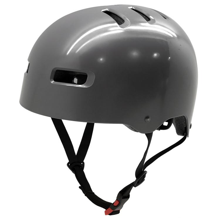 Fashionable-Urban-Style-Road-Helmet-For-Skating