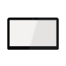 Touch Screen 디지타이저 (gorilla Glass Panel 대 한 HP nw-영국 X360 15-BK153NR 862643-001