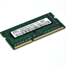 Hotsale 노트북 <span class=keywords><strong>DDR3</strong></span> RAM 메모리 1600 mhz RAM 저렴한 가격 DDR usb 플래시 <span class=keywords><strong>드라이브</strong></span> 8g