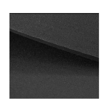 6d33d0fa73e Free Sample 100% Made in China Neoprene Sponge Sheet Neoprene Rubber Sheet  Fabric$