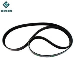 1hz Timing Belt, 1hz Timing Belt Suppliers and Manufacturers