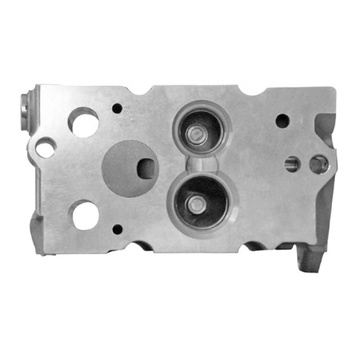 Good Performance petrol engine part VM 66 A cylinder head For TOYOTA 2500 Land Cruiser 70 AMC 908 085