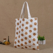 <span class=keywords><strong>Concezione</strong></span> artistica Pittura Fantasia Pieghevole Shopping Trolley Tote Bag