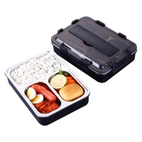 quality chinese products storage box online shopping bento box food containers stainless steel lunch box