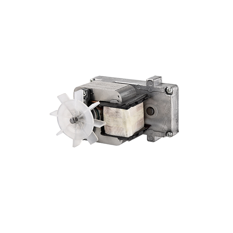 25,85RPM DC 24V 60W Electric Gear Motor,Permanent Magnet DC Motor High Torsion Adjustable Speed Metal with Gearbox Has Different Reduction Ratios with Helical Gear Shaft Metal Gear for Generator