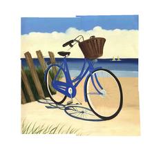 Bisiklet Boyama Tanitim Promosyon Bisiklet Boyama Online
