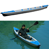 /product-detail/china-factory-supply-cheap-inflatable-drop-stitch-kayak-62080483977.html