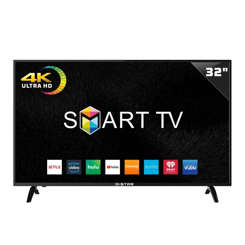 Evrensel plazma televizyon 32 inç düz ekran full hd 1080 p akıllı android wifi ile led tv