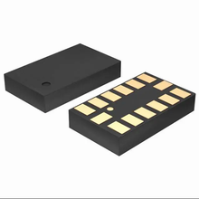accelerometer price, accelerometer price Suppliers and