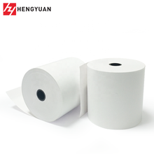 80 Mm 57 Mm Kasregister <span class=keywords><strong>Papier</strong></span> Type Pos <span class=keywords><strong>Thermisch</strong></span> <span class=keywords><strong>Papier</strong></span> Roll