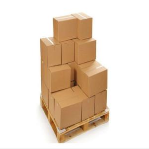 Best Sevice Shenzhen Yiwu Shopify Drop Shipping