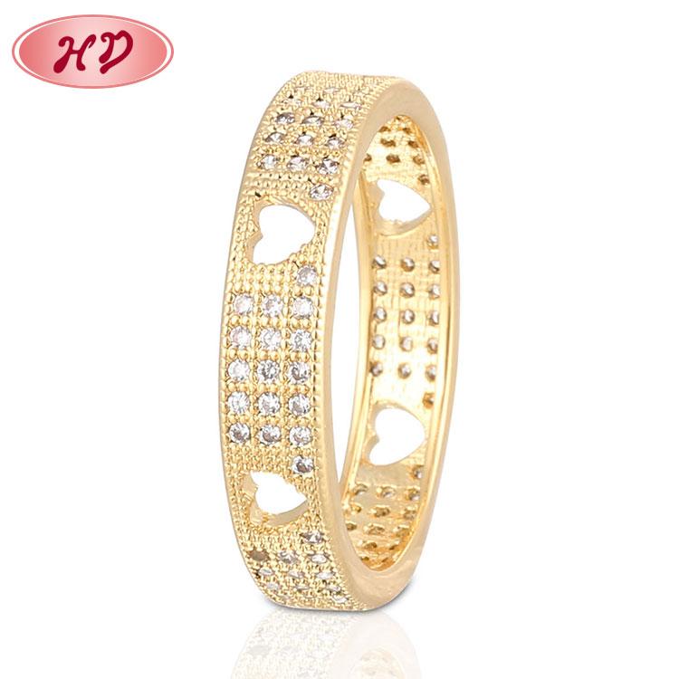 Jewelry 24 Karat 8k Pure Gold