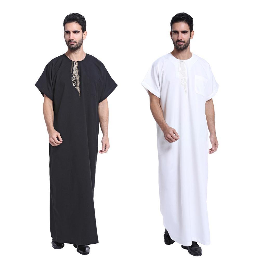 9e866862d مصادر شركات تصنيع الثوب السعودي للرجال والثوب السعودي للرجال في Alibaba.com