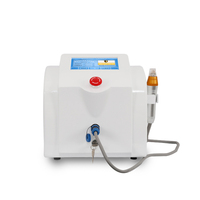 HOT!!! factory direct sale price needling beauty equipment fractional rf micro needle machine
