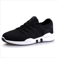 2d0b4a3037262 Cheap Romeo Shoes For Men, find Romeo Shoes For Men deals on line at ...
