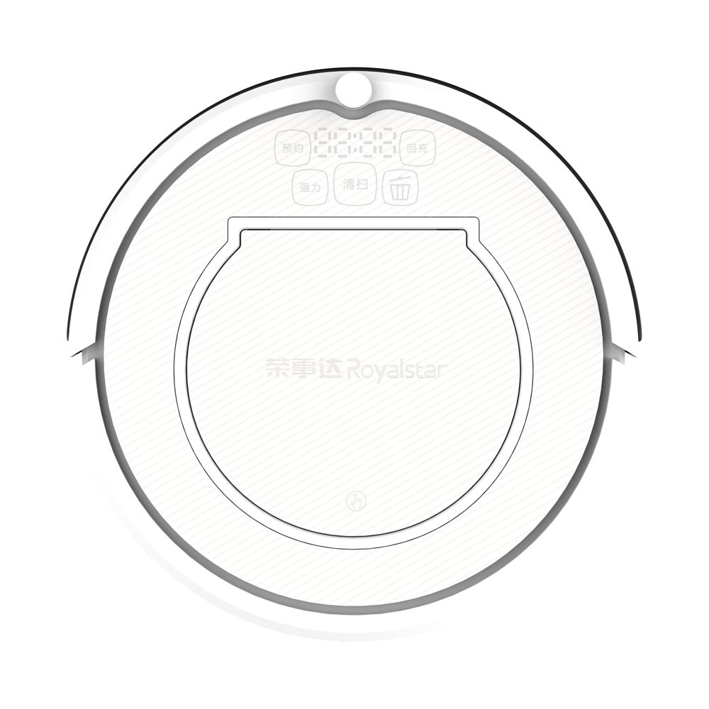 dust collector wireless water wet dry mini robot vacuum <strong>cleaners</strong>