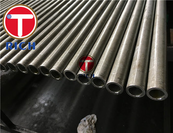 TORICH 14 Inch Roughness Schedule 80 Low Diameter Carbon Seamless Heavyr-Caliber Steel ASTM A192 ASTM A179 Boiler Pipe