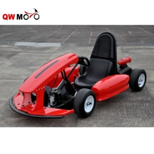 QWMOTO CE 2019 350 W 36 V חשמלי ילדים <span class=keywords><strong>צלב</strong></span> ללכת Kart Dune <span class=keywords><strong>באגי</strong></span> למכירה QWMATV-04C