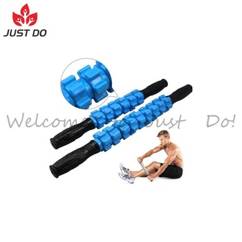 Release Selbst Massage Tool Home Spa Muscle Roller Stick
