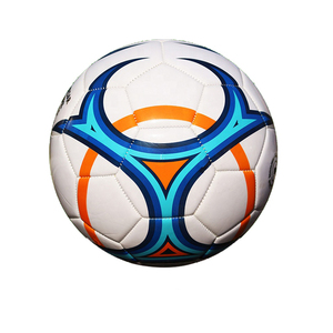 4c5dd137e China Football Goal Rubber, China Football Goal Rubber Manufacturers and  Suppliers on Alibaba.com