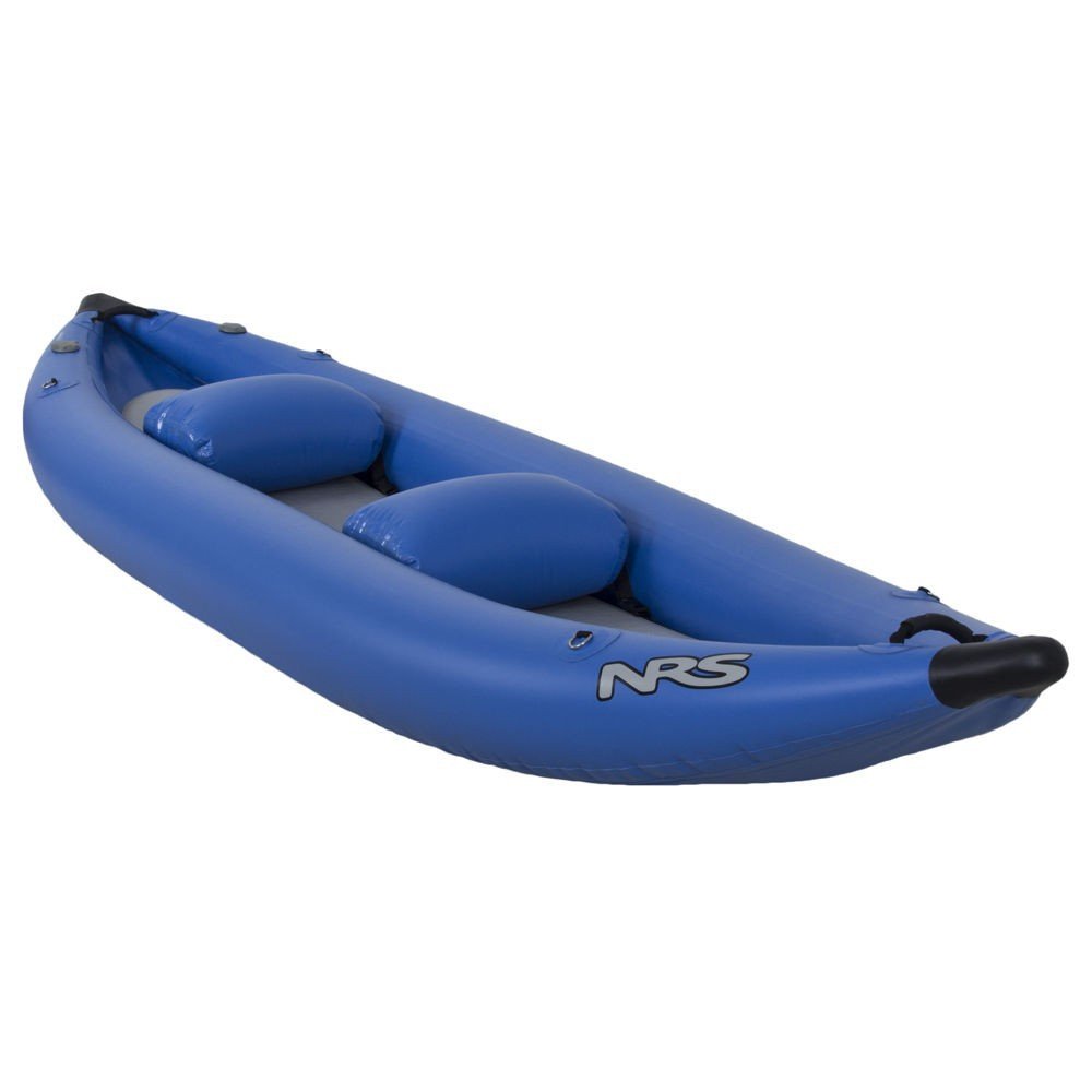 2016 new style cheap racing fishing kayaks for sale size 2 for Fishing kayaks for sale cheap