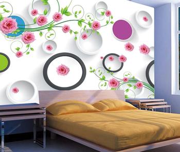 7000+ Wallpaper Bunga Yang Rusak HD Terbaru