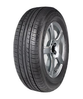 Car Tyre 215 50r13