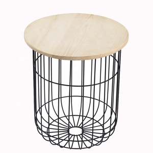 Wire Base Table, Wire Base Table Suppliers And Manufacturers At Alibaba.com