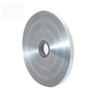 colored aluminium foil tape uses for cable Air conditioning duct aluminium foil jumbo roll