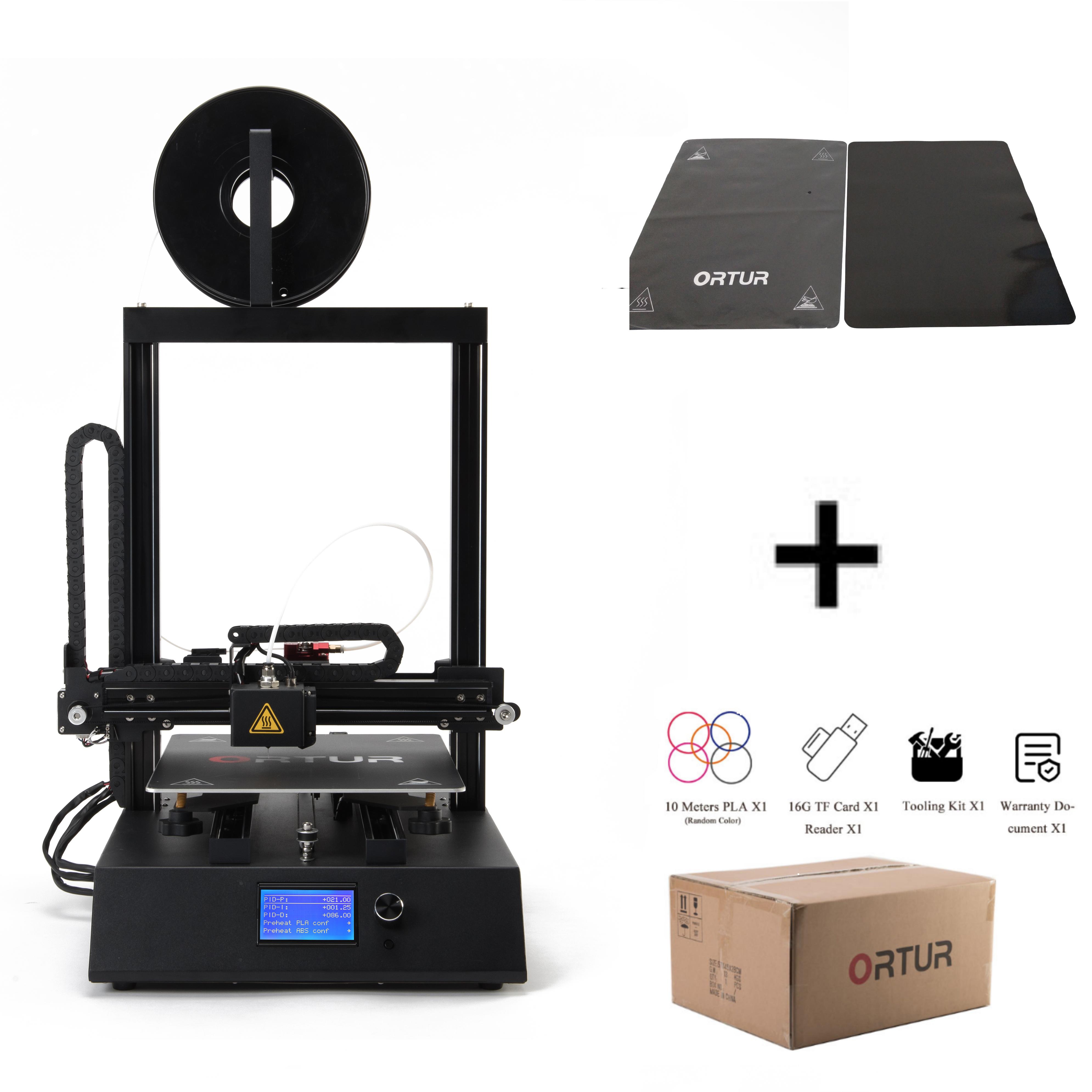 Nema 17 Stepper Motor 2 Phase CNC Robot Reprap Makerbot Prusa imprimante 3d