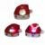 New Design Cheap Led Light Christmas Hat For Kids