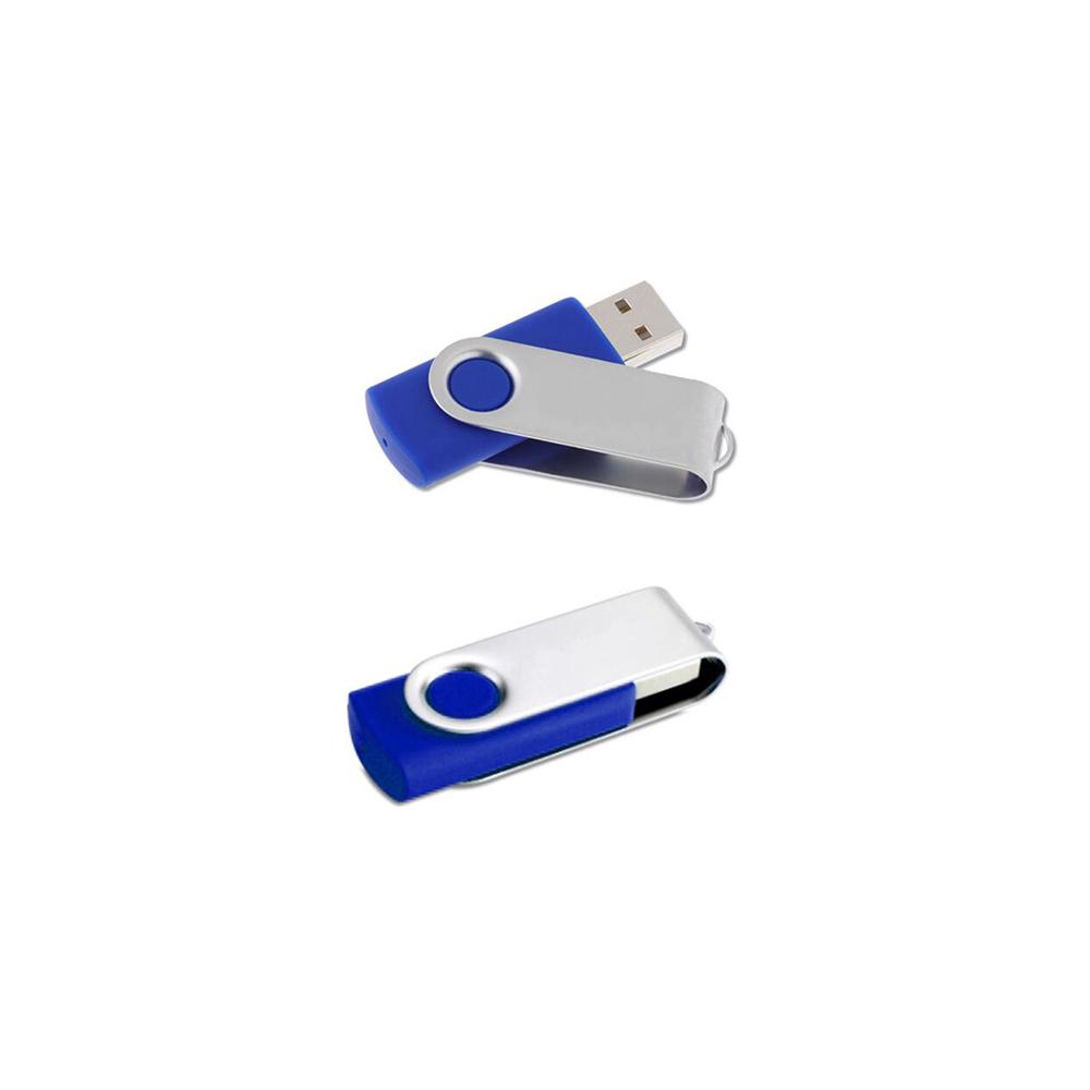 free sample custom logo printing otg 1gb 2gb 4gb 8gb memory card pen drive usb flash drive